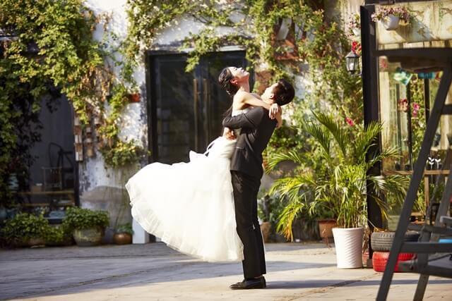 規定放寬!員工婚假可在「疫情結束」後一年內請完