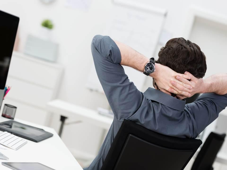 提離職後就想開始擺爛?2真實案例提醒你職場名聲有多重要