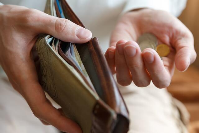 擔心錄取未到職,雇主向求職者收取保證金合法嗎?