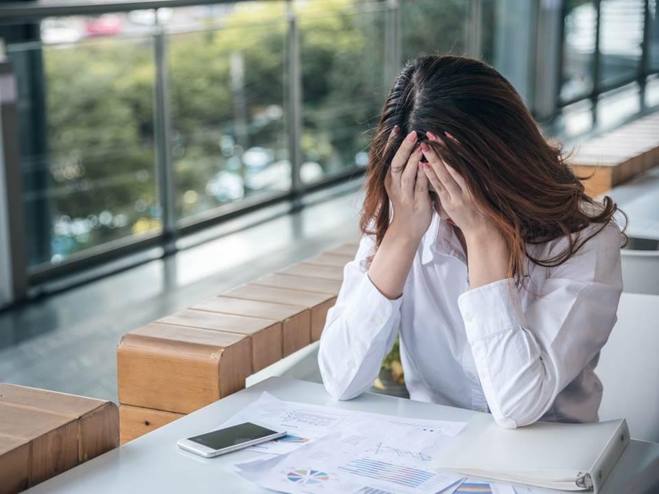 非自願離職還領不到失業給付?全因老闆沒幫你做這2件事