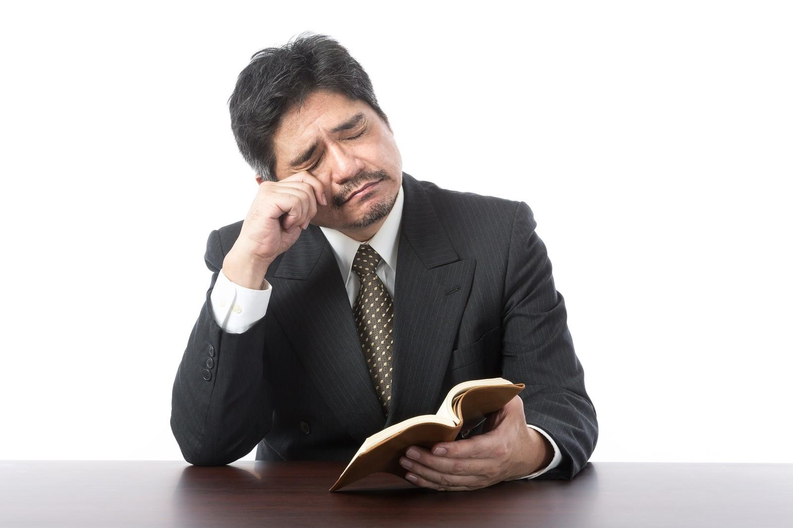 別讓你的辛勞白費,拒絕所有公司不合理的要求!