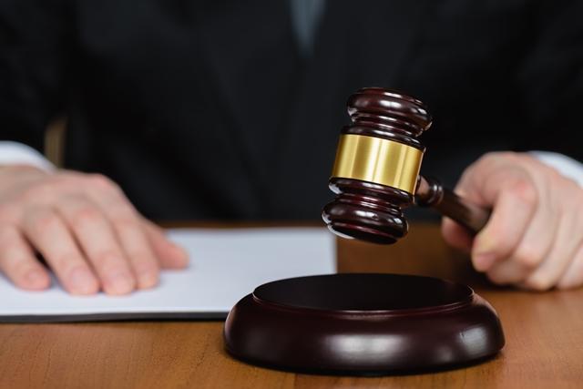 職災保險法通過,4人以下公司強制納保!四大重點帶雇主一次看懂
