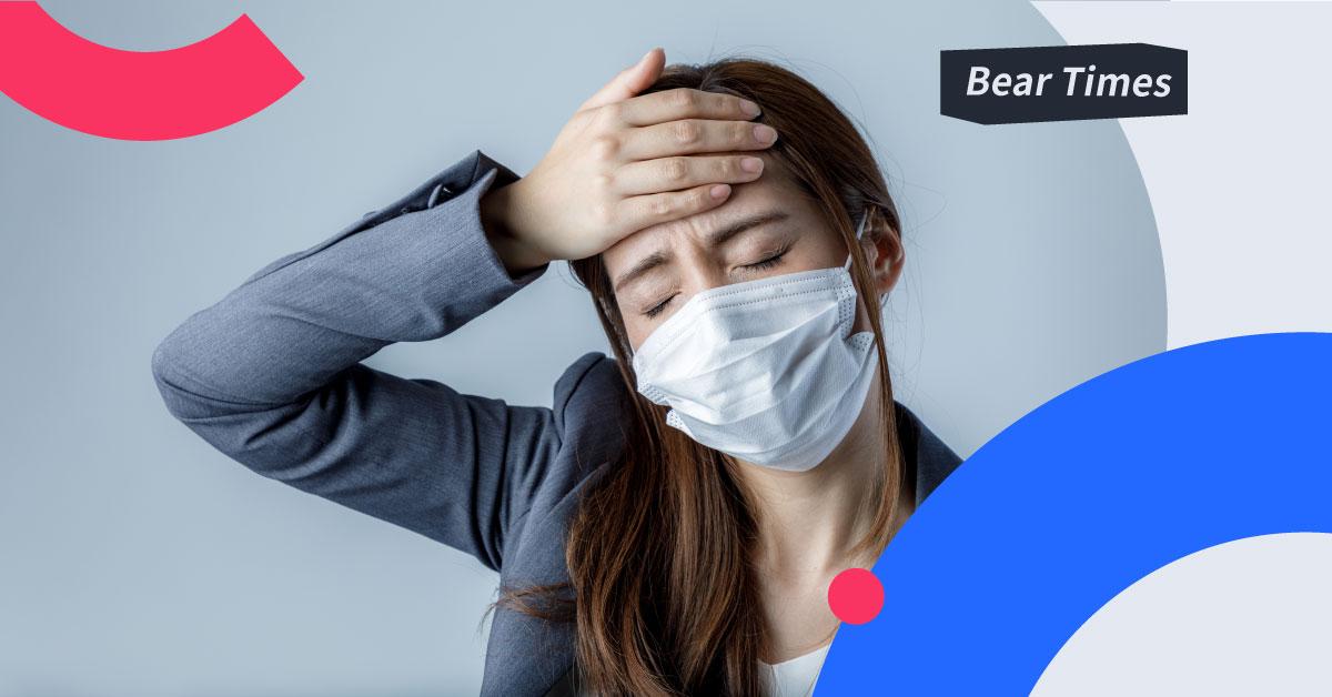 接觸確診者怎麼辦?新冠肺炎應對守則保護你與家人的安全