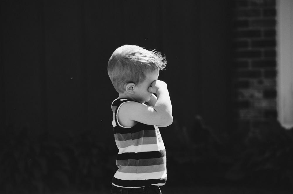 【彼得潘症候群】長不大的男孩下班後的輕鬆課!
