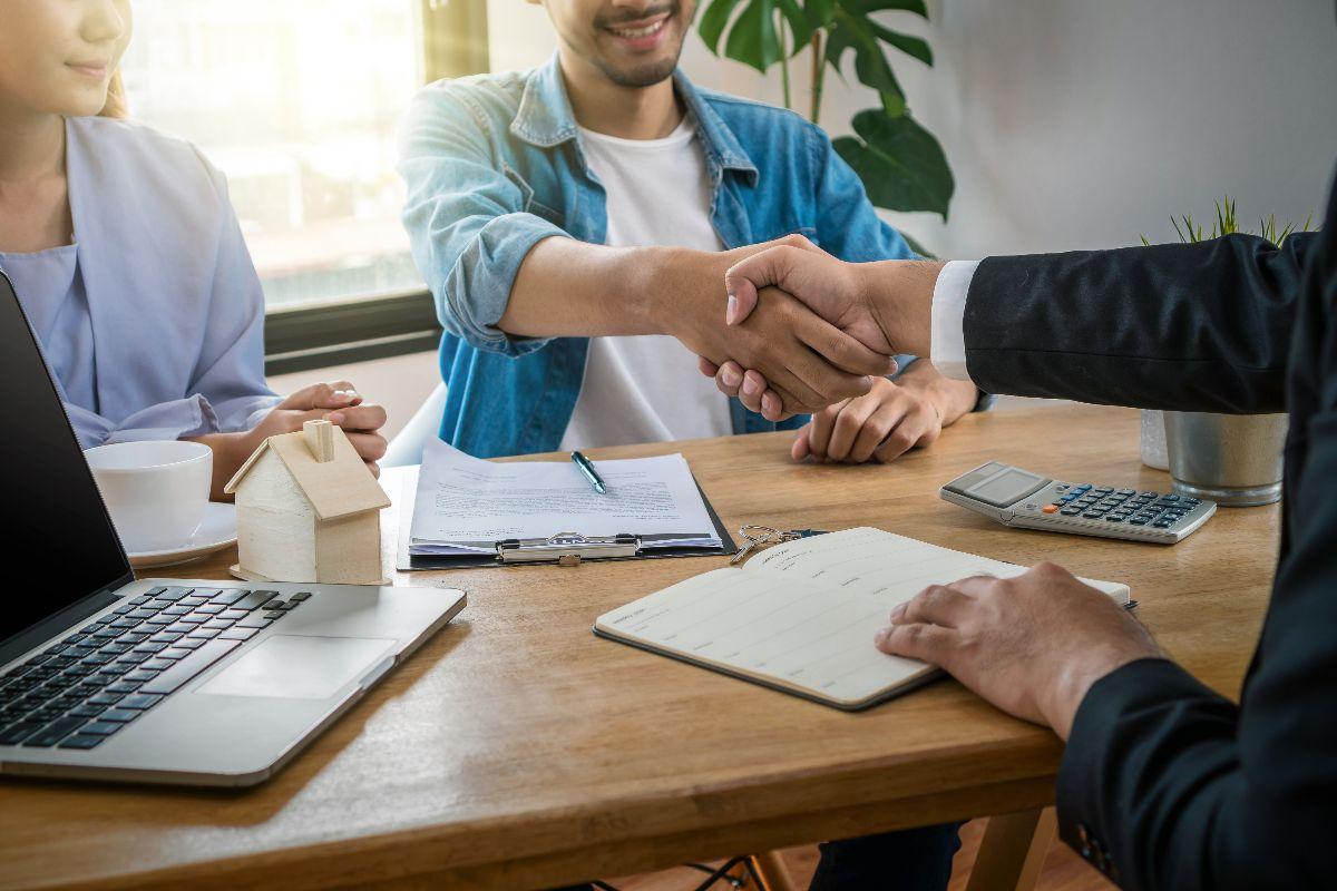 2021青創貸款如何申請?申請流程、條件限制、還款方式懶人包一覽