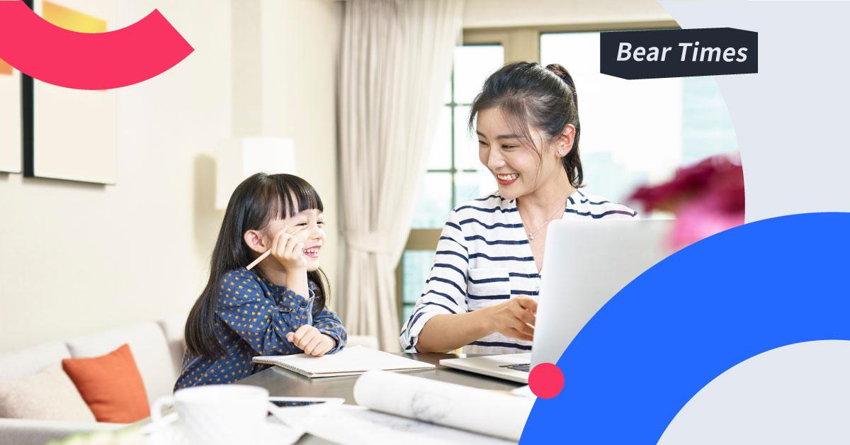 8月新制報你知!租屋補助、育兒津貼,迅速掌握荷包重點