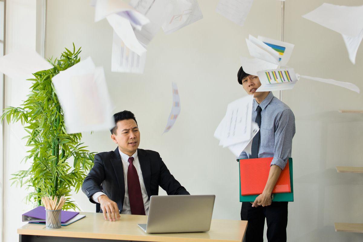 試用期解僱可領資遣費?試用期勞工常見問題一次看懂