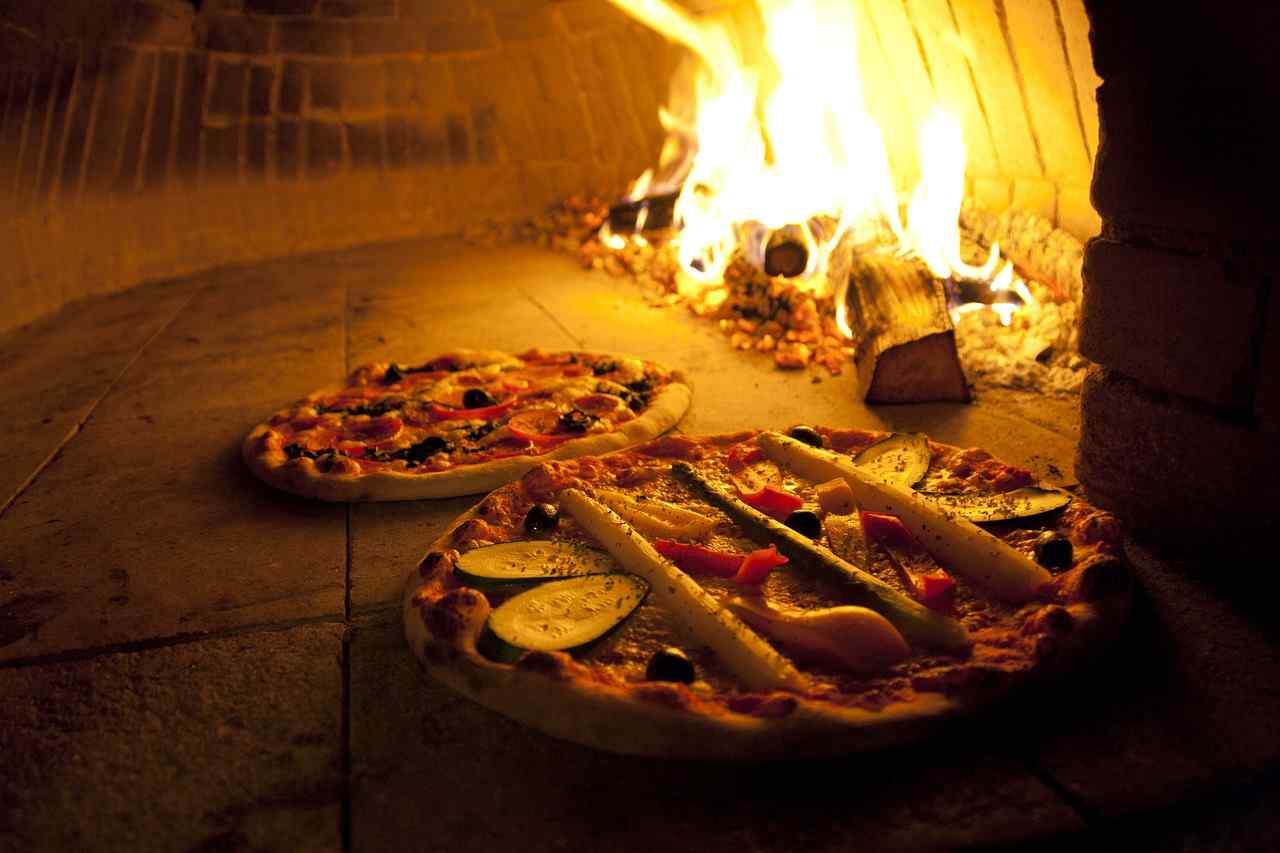讓會議有效率!你聽過「亞馬遜貝佐斯」的兩個披薩原則嗎?