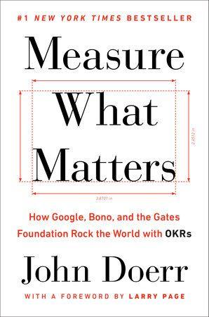 「比爾蓋茲」私藏5本書單大公開:改變生活其實你也做得到!(上)