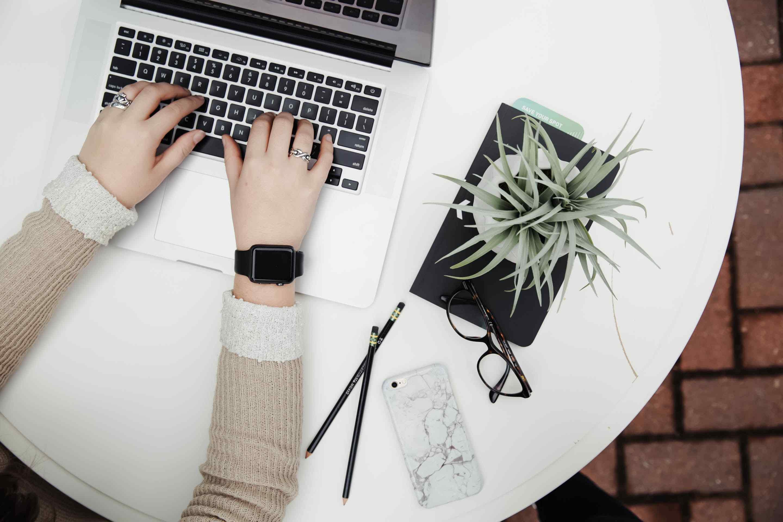 在辦公室與家中,創造好風水的5種簡便方法