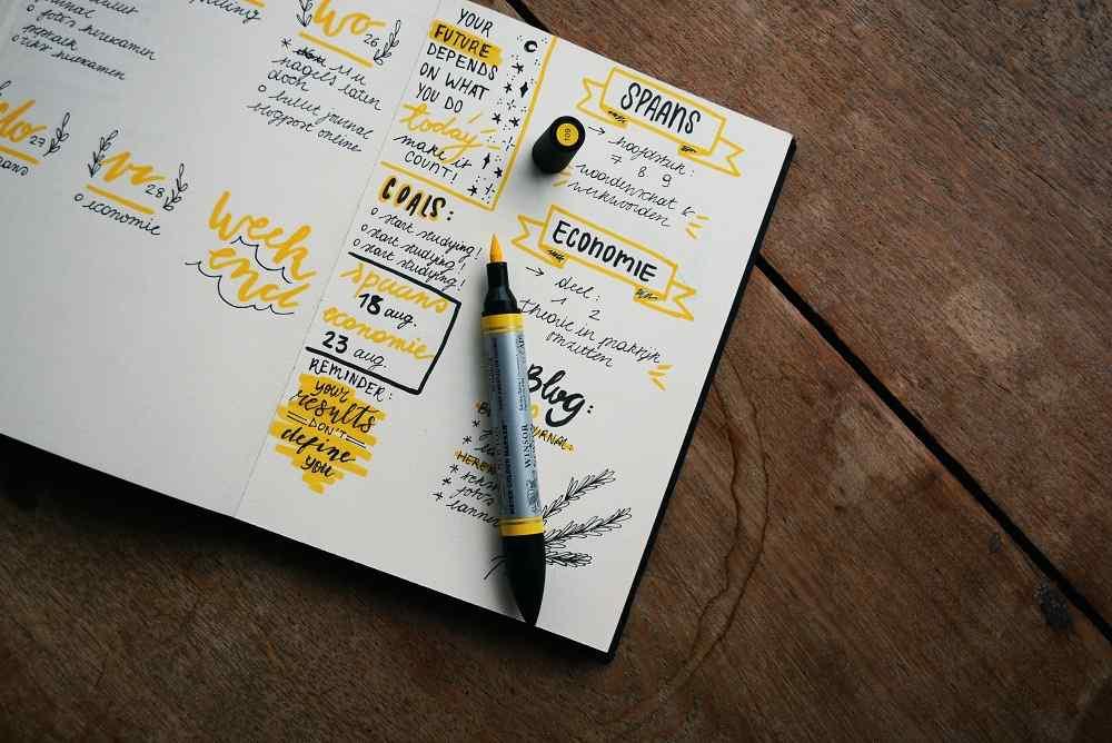 原來寫工作日誌,在關鍵時刻還能救你一命