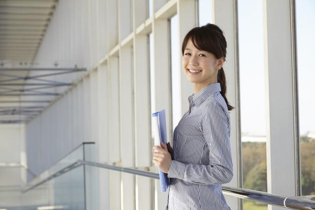 踏入職場想磨練,就選業務型工作嗎? 新鮮人搶先看!