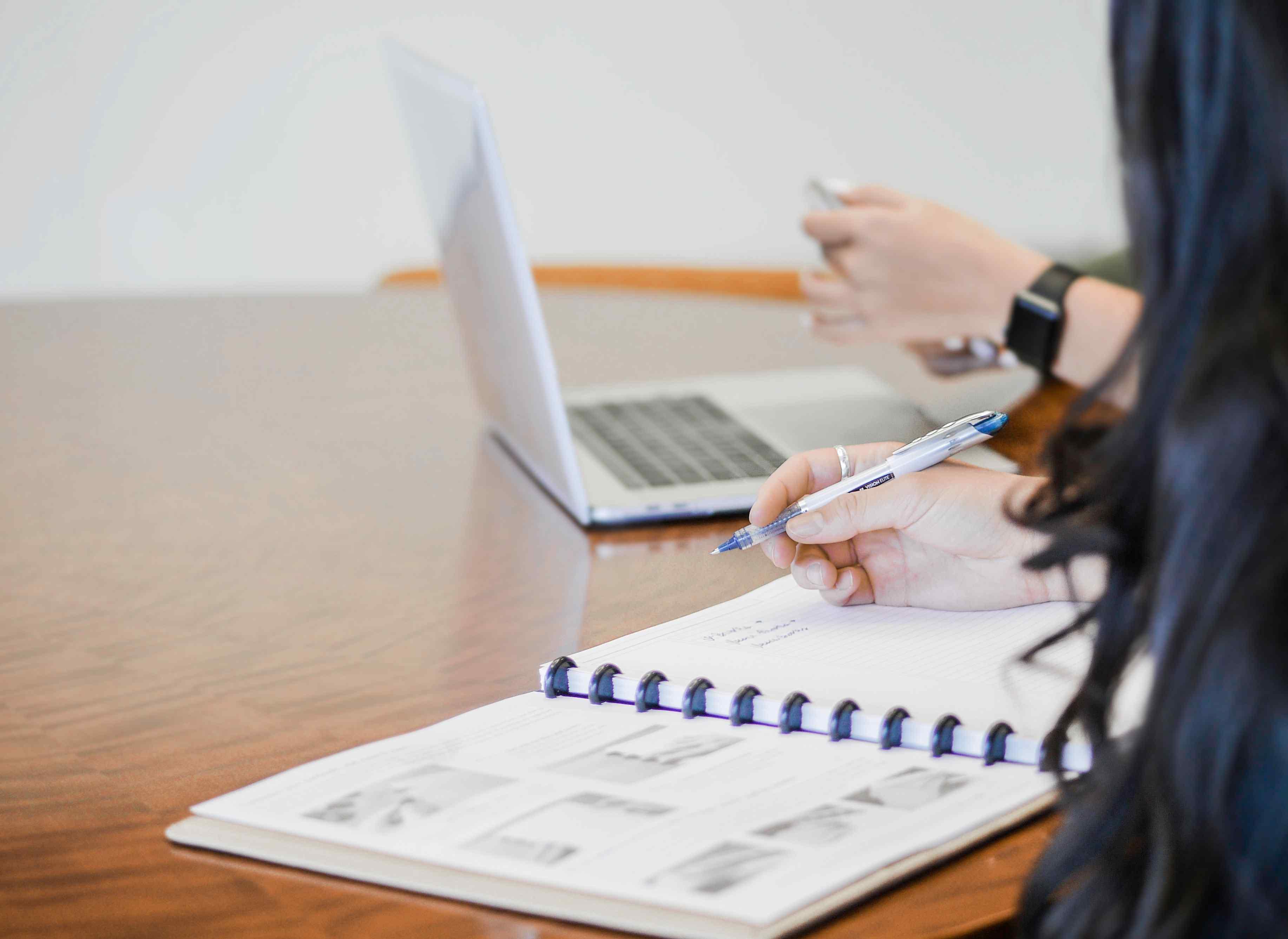 共享辦公室正夯,個人工作者、微型創業使用心得大公開