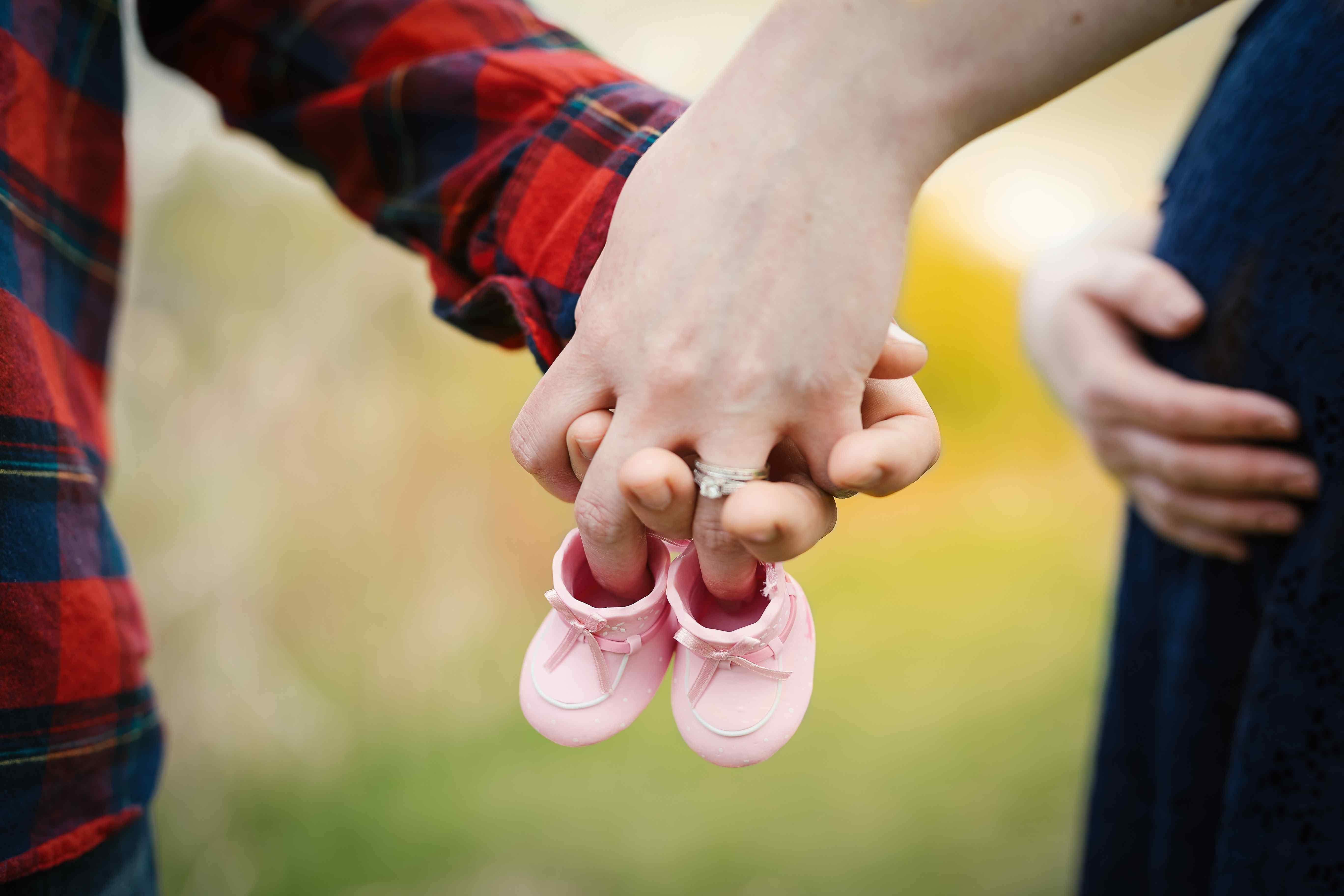 準媽媽職場筆記,產假前先準備這3項!回到職場一樣充滿戰鬥力