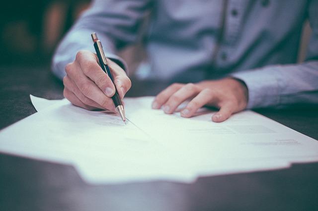 2019職場潛規則第一條,同事請假,如何做好代理人職務?
