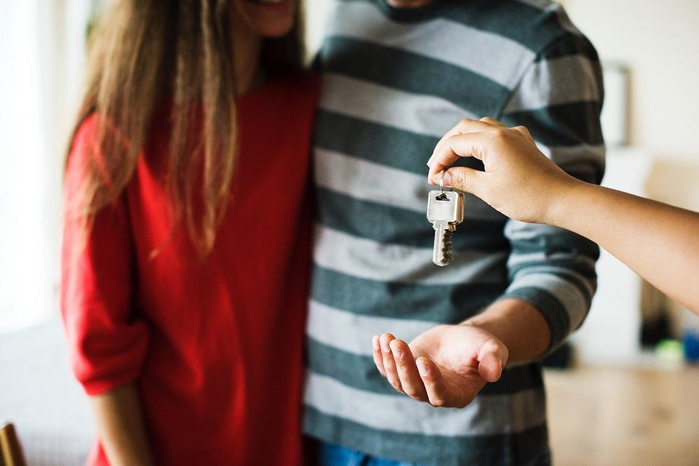 職場小資族的人生目標,買房前有考慮這些才不會每月吃土過日子?