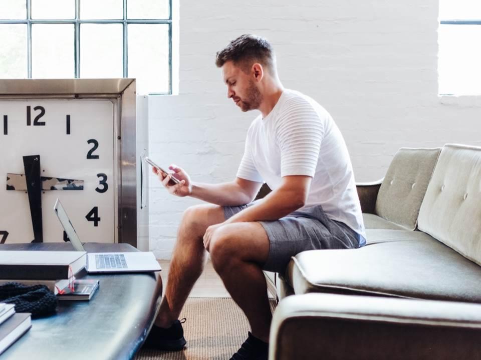 這份工作真的適合你嗎?5指標為自己做個職場健檢