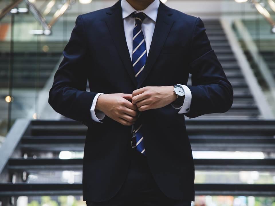 外表不重要?67%上班族找到爛工作心聲大公開