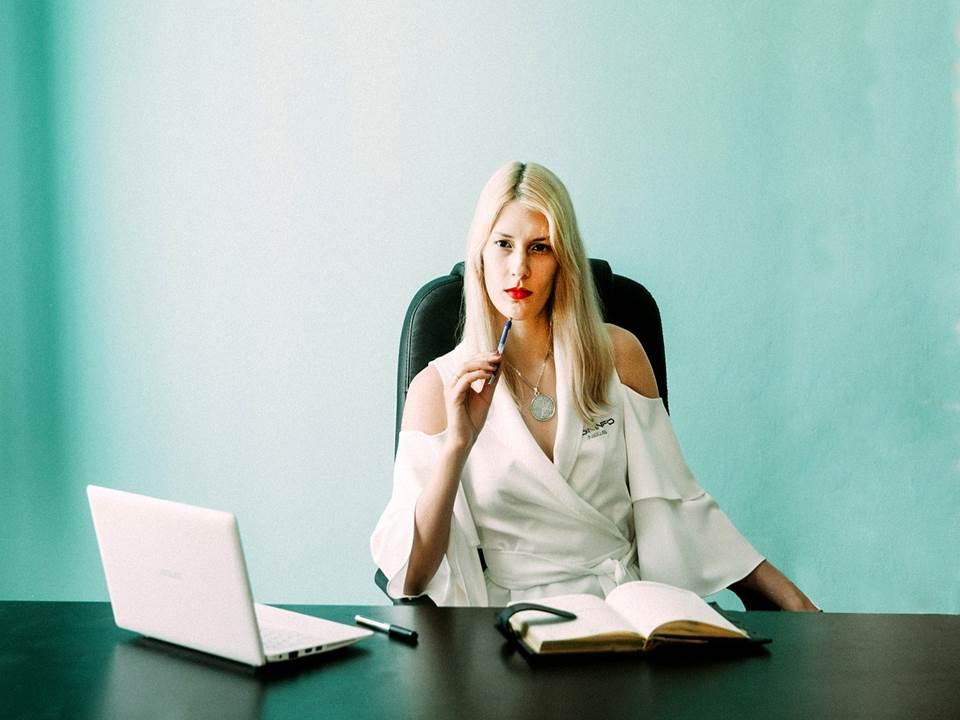 新工作跟你想得不一樣該留下嗎?3原則讓你秒懂如何自保