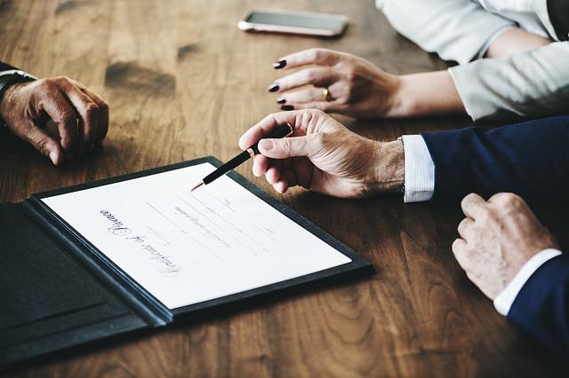 員工排2020年特休假,雇主拒絕為什麼違法?