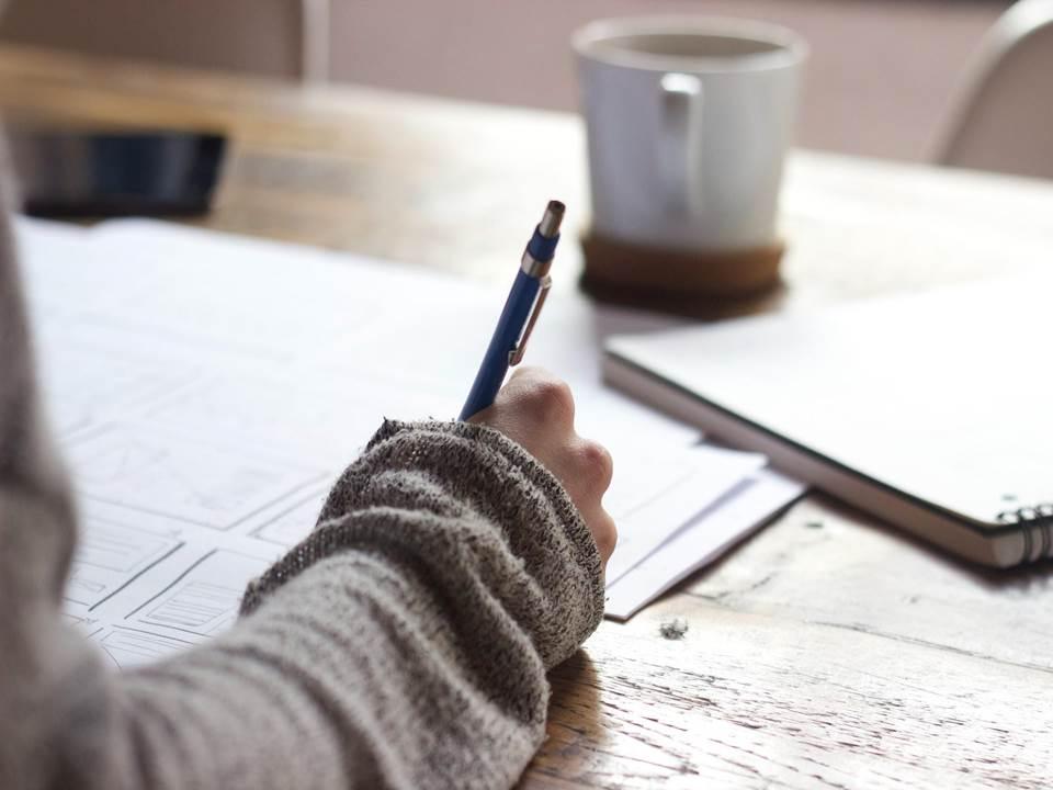 想進外商前,你的英文履歷寫對了嗎?