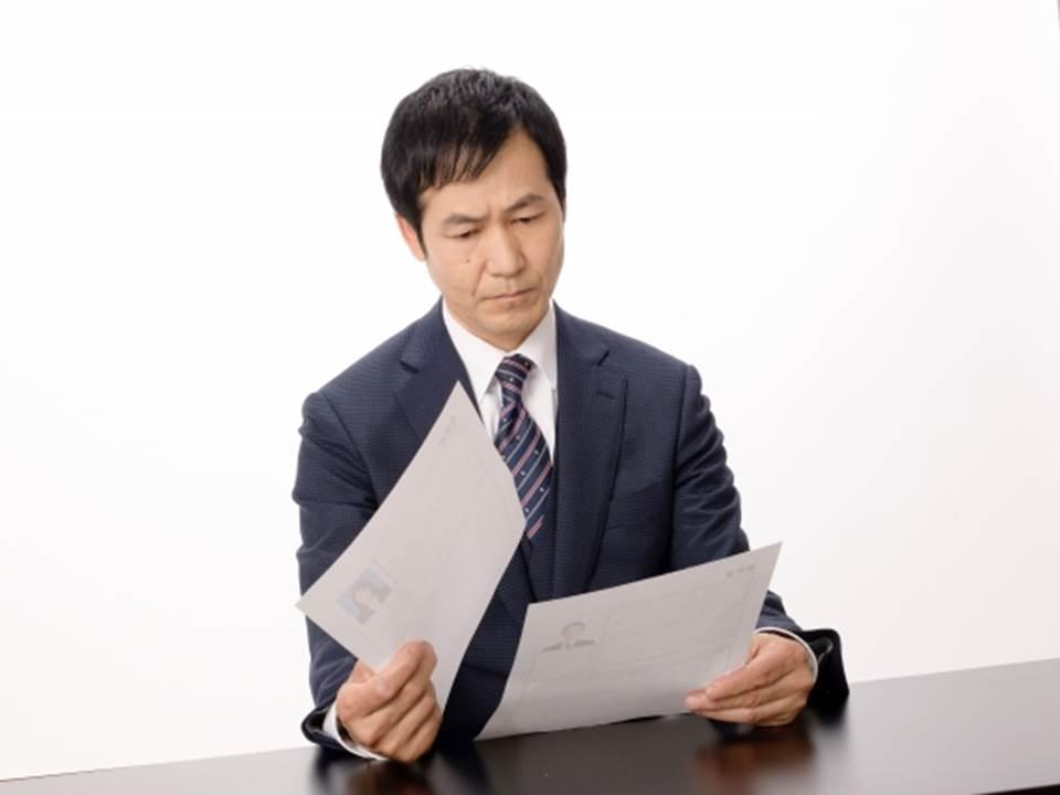 寫履歷別再套用懶人模板!企業最愛的履歷長這樣