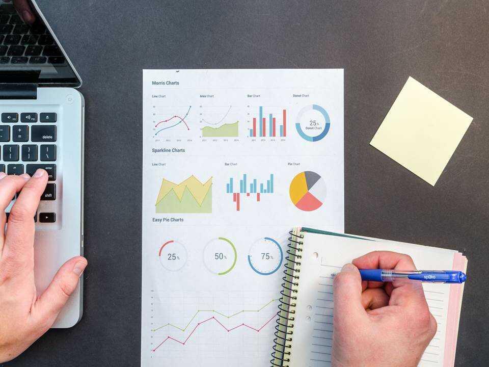 新鮮人履歷範本3祕技,解密求職高手如何打造完美履歷