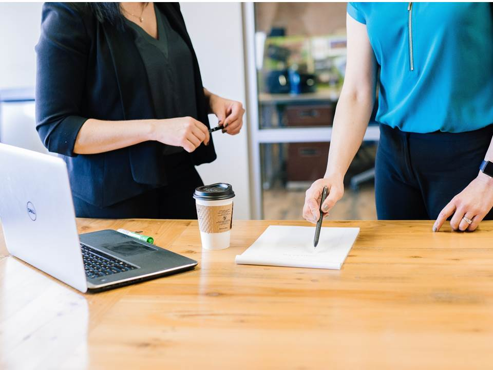 好公司、好上司選哪個?做對選擇成功擺脫「讓工作選你」