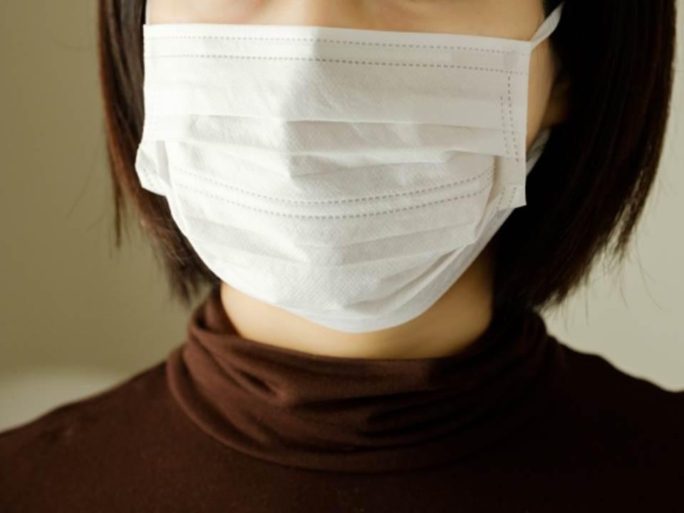 【武漢肺炎專題】雇主強制要求戴口罩合法嗎?勞工局幫你釐清所有疑問