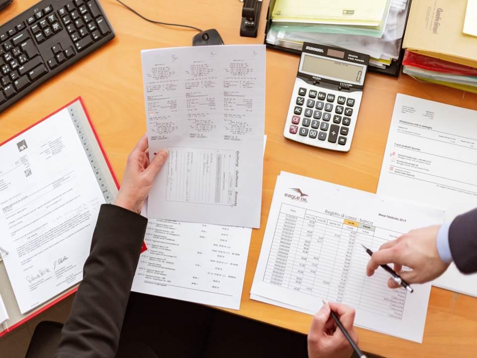 員工沒事愛加班?3秘訣幫你輕鬆控管「加班」問題