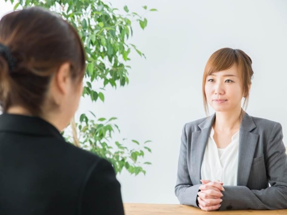 新鮮人求職3大指南!即將畢業的你準備好了嗎?