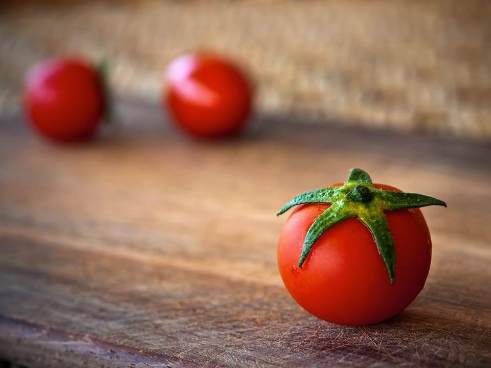 連唐鳳也愛用!職人最愛的番茄鐘工作法到底是什麼?