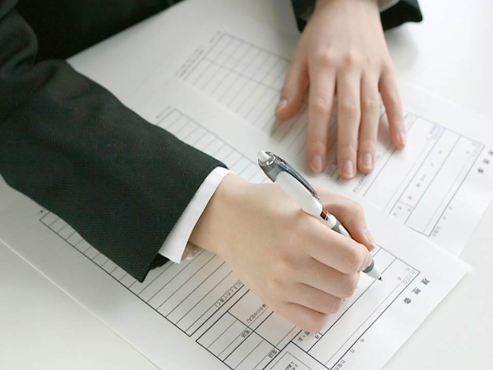 新鮮人如何寫好求職自傳?3步驟教你寫出成功自傳範例