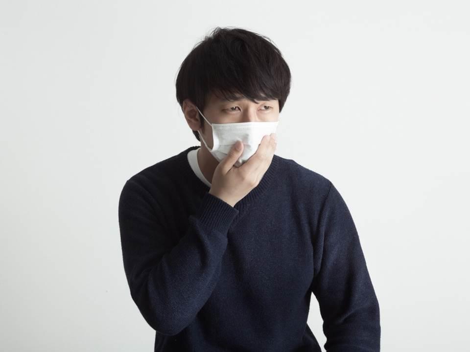 【武漢肺炎專題】口罩實名制2.0今上路!預購教學全公開