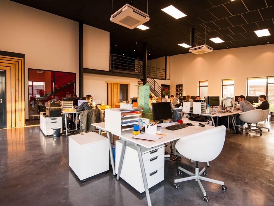 辦公室最髒地方在這裡!這7處細菌比廁所還多400倍