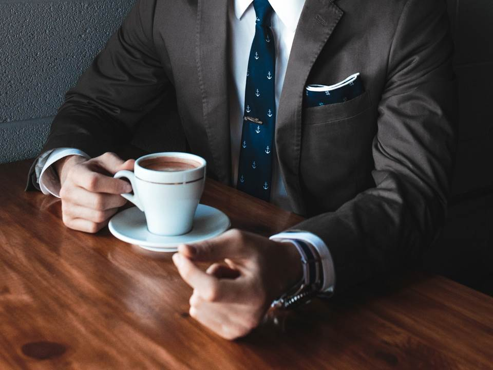 哪些情況下可以請公假?6種合法事由雇主不准扣薪