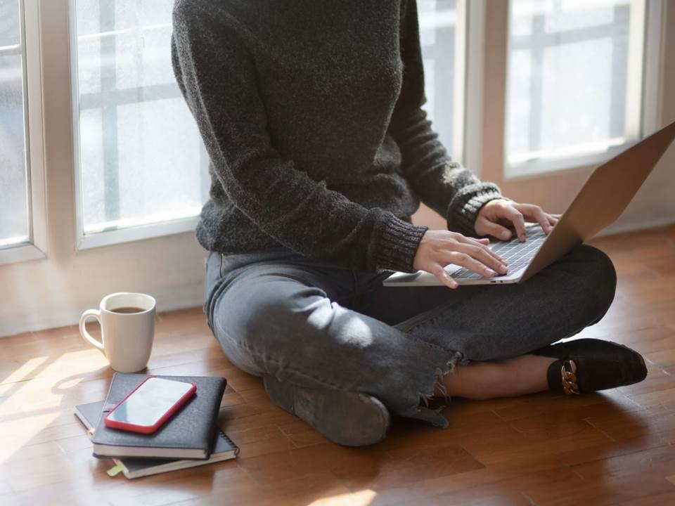 【新冠肺炎專區】遠距上班出勤、加班費怎麼算?居家辦公大小事一次弄懂