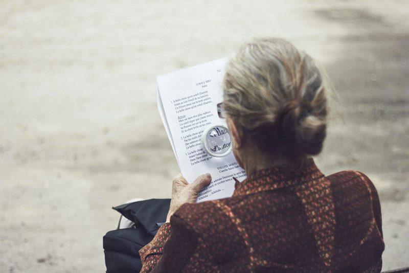 【最新】12月4日正式上路!三點看懂中高齡就業專法重點