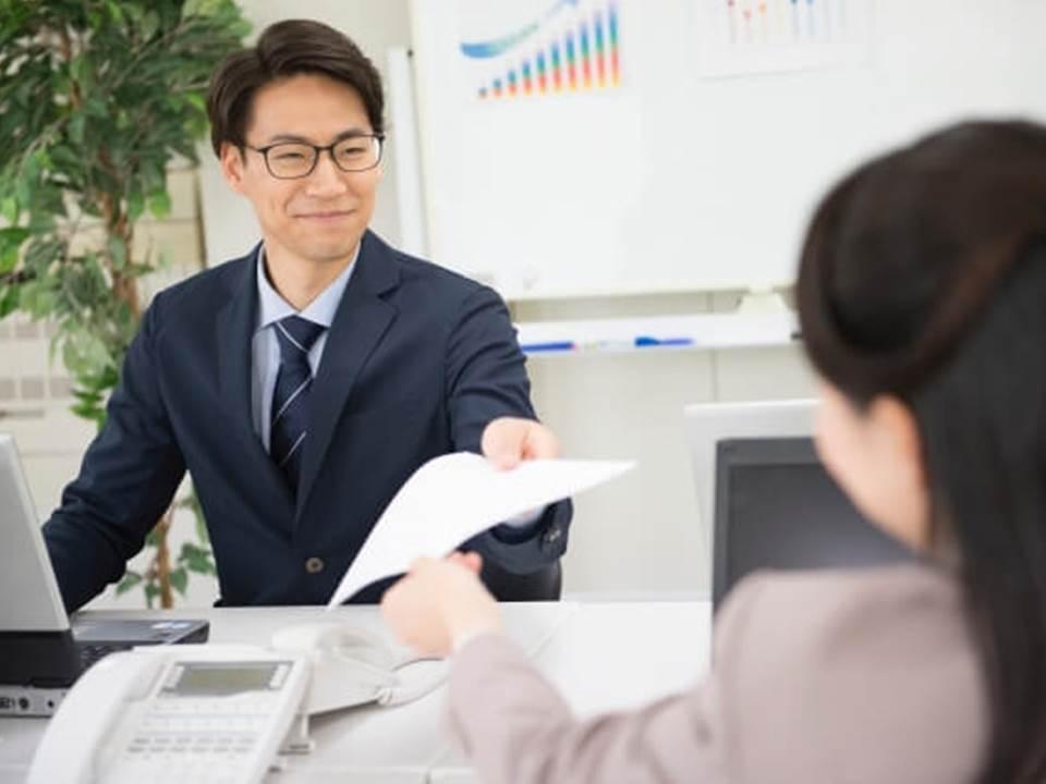 企業緊急應變大考驗!你的防疫計劃讓客戶、股東安心嗎?