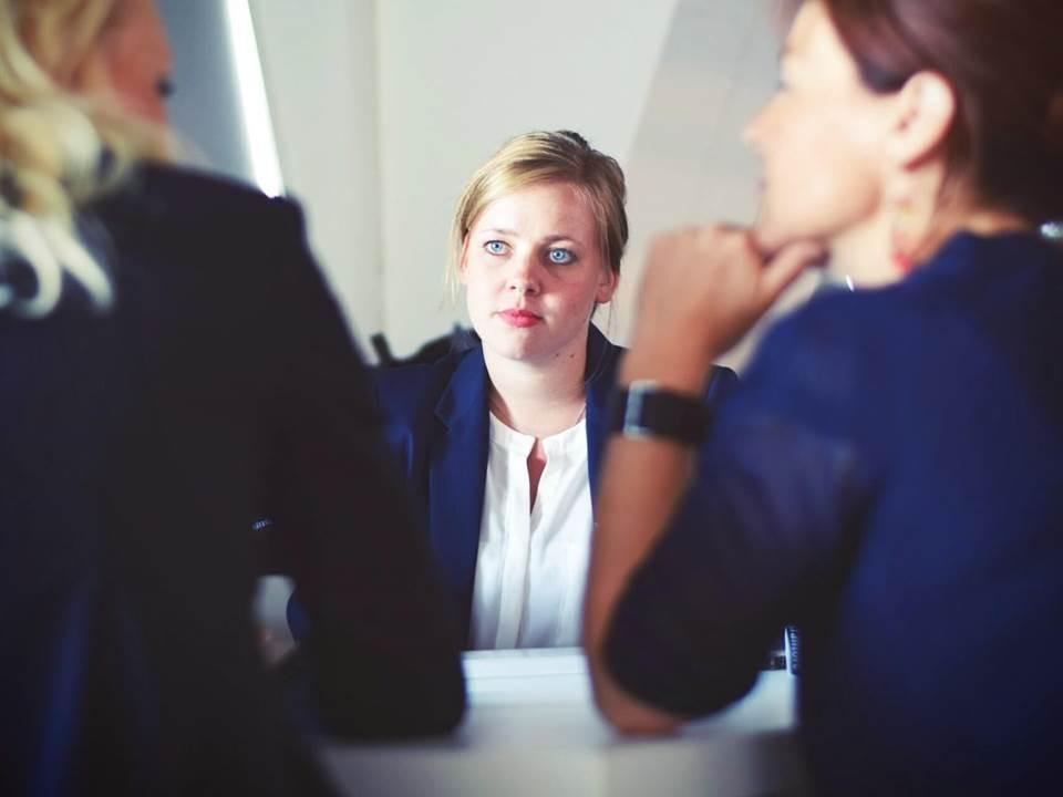還在猶豫工作怎麼選?2種職業的「一天」幫你開箱揭露