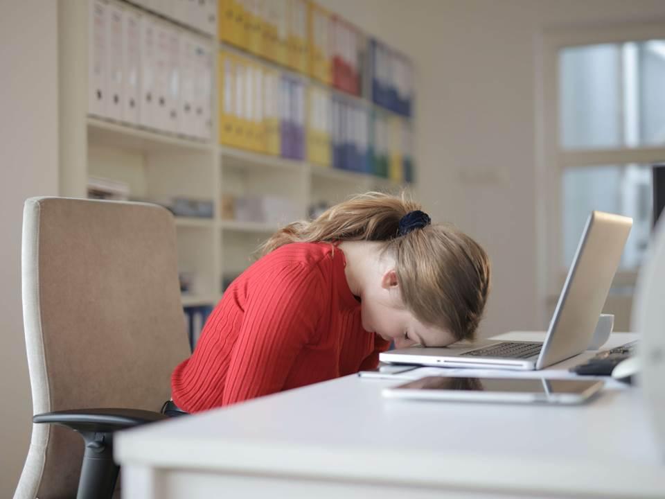 優秀員工要離職怎麼辦?主管該做的絕不是慰留,而是…