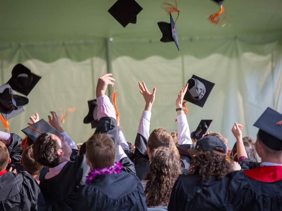 青年就業補助知多少?14萬新鮮人最高每人可領13.8萬元