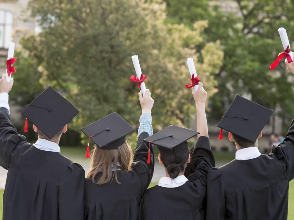 2020大學生起薪行情為何?最新調查曝光月薪僅「這數字」