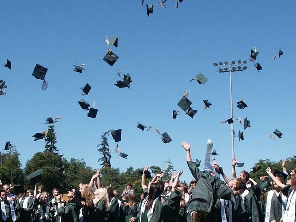新鮮人補助開跑囉! 應屆畢業生符合這條件3萬元立即領