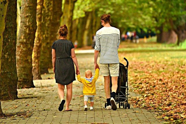 公司有新手爸媽員工嗎?須做到這3點才合法!