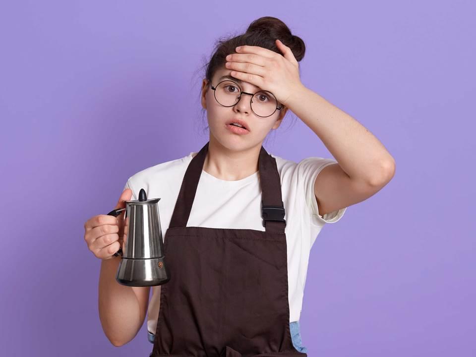 還以為服務業門檻低?醒醒吧!服務業工作沒你想的這麼簡單