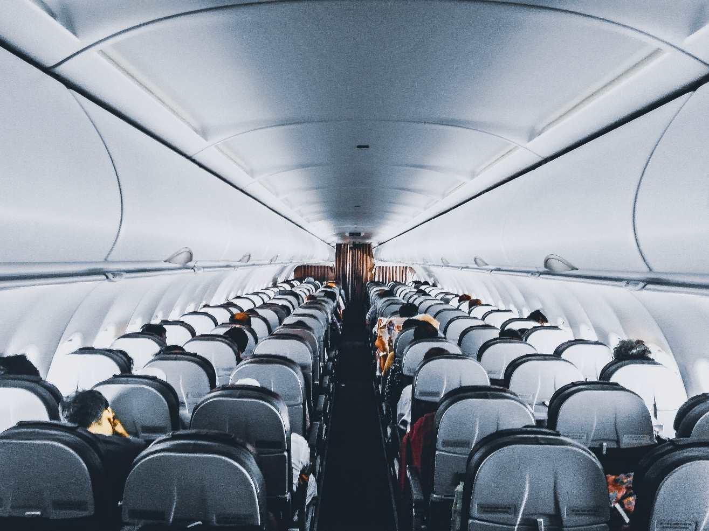 日本服務業有多「奴」?台灣日航空姐新鮮人最後終於領悟…