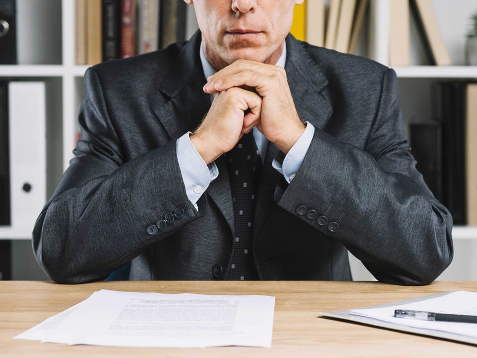 慣老闆VS不良員工!會發生勞資爭議到底都是誰的錯?