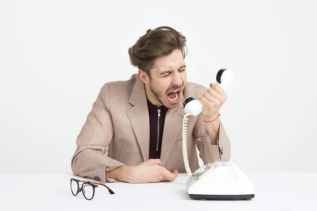 遇到求職詐騙,企業店家該如何防範?這3點提示告訴你