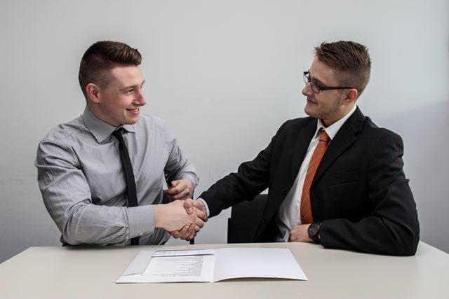 勞動契約如何約定?注意這2點避免勞資爭議發生